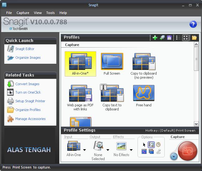Cara tangkap menangkap file Image atau gambar - pasang memasang - buat membuat pada monitor monitoring - SEO GOOGLE - Cara Capture gambar dengan cara yang baik dan terbaik