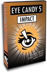 Eye Candy Impact Versi terbaru, Kumpulan Plugin Photoshop, Gudang Informasi Plugin, Support Windows 7, Win7, Vista Ready, XP, Ubuntu, Linux, Komputer, PC, Laptop, Notebook, Netbook, Kompi, LCD, Monitor, CPU, Paket, Tercanggih, Profesional, Master SEO, Google Search Engine, Install, Installer, EXE, Setup, Free Download, Full Version, Terkini, Variasi, Indah, Mempesona, Memperbarui, Mencetak, Mengcopy, Menata, Meluruskan, Memasang, Membuat, Mempercantik, Background, Halaman, Tek, Textur, Tes, Terdepan, Terpercaya, Nomor satu, Serial key, Keymaker, SN, Crack, Patch, Number, Register, Registrasi, Aktivasi, Keygen, Nomor