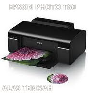 Cara Rist meriset Printer Epson Stylus Photo T60, Solusi tips and trick Printer, Updtae terbaru, Tercanggih, Master SEO, Terpopuler, Terkini, Merawat printer Inkjet dan Laser Jet Colour Warna, Mono, Cara pasang memasang, Mambuat, Merefil, Modifikasi, Selang, Botol tangki, Kedap kedip, Lampu merah, Ngeblink, Blinking, Google, Meletakkan, Memilih jenis printer terbaik, Tahan lama, Handal, Support Windows 7, seven, XP1, XP2, Xp3, XP4, XP5, Vista, Lunux, Mac OS, Ubuntu, Starter, Home, Ultimate, Profesional, Bikin membikin, 2011, 2012, 2013, 2014, 2015, 2016, 2017, 2018, 2019, Kumpulan Resetter Printer, Gudang Reseter, Tempat Download Free Gratis Full Version