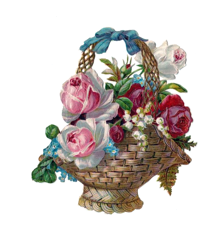 http://3.bp.blogspot.com/_JQFg2GYRO_Q/TLxObH4wN6I/AAAAAAAAAm0/sDz1EIpXLLU/s1600/penny_plain_victorian_scraps_flower_basket_roses_forget_me_nots_lily_of_the_valley.png