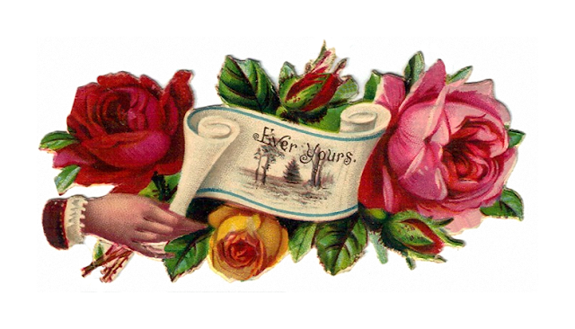 http://3.bp.blogspot.com/_JQFg2GYRO_Q/TLxgjNdE8QI/AAAAAAAAAnk/w9xIEp69B8E/s1600/penny_plain_victorian_scraps_motto_message_hand_flowers_ever_yours.png