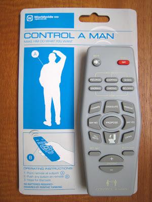 control a man remote2 Manuel Ferrara   Porn Video Free, Erotica XXX   Vol. 14