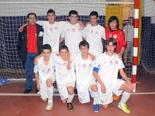 lobelle 2009-2010