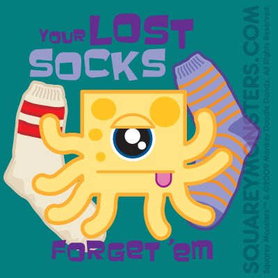 [Anthony_lost_socks_forgetem.jpg]