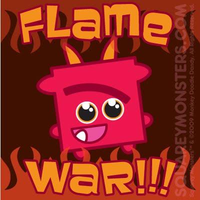 [Donk_flame_war.jpg]