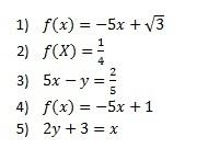 Funciones primitivas calculo integral