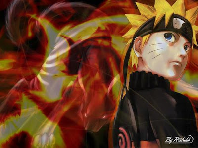 Watch Naruto Shippuden Episode