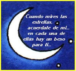 ..::Gracias  Carmen::..