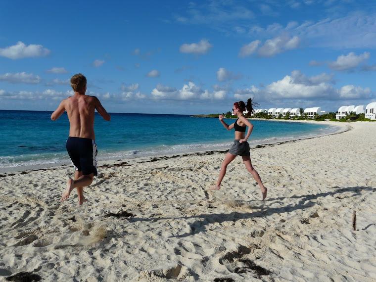 Covecastles, Anguilla