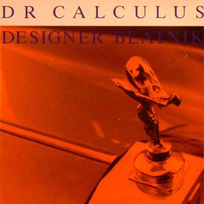 [calculus.jpg]