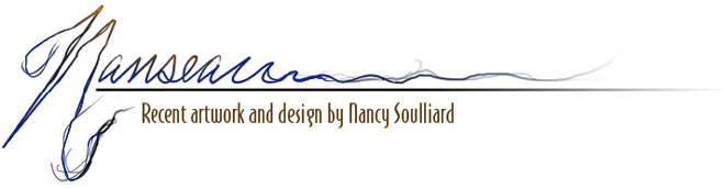 Nancy Soulliard