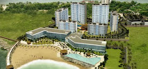 AmiSa, Condo Resort-Hotel at Mactan Cebu