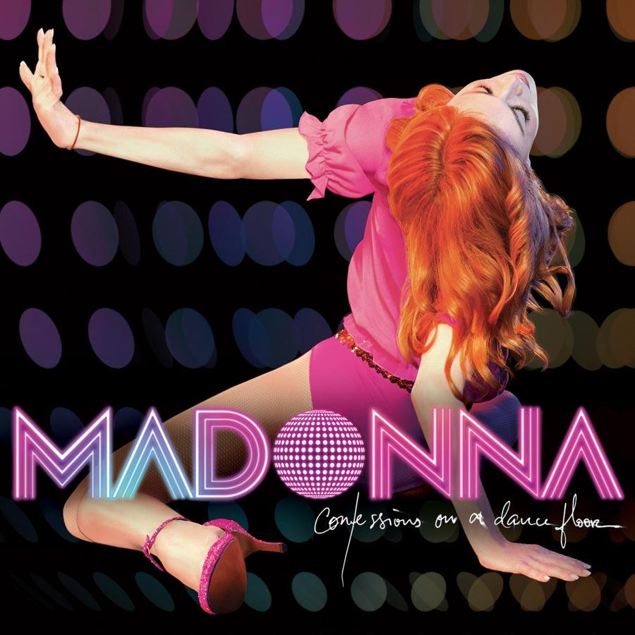 http://3.bp.blogspot.com/_JQthLu3soj4/TRZLJh_UrxI/AAAAAAAAF6U/xAxihTUAFzk/s1600/Madonna%2B-%2BConfessions%2BOn%2BA%2BDancefloor.jpg