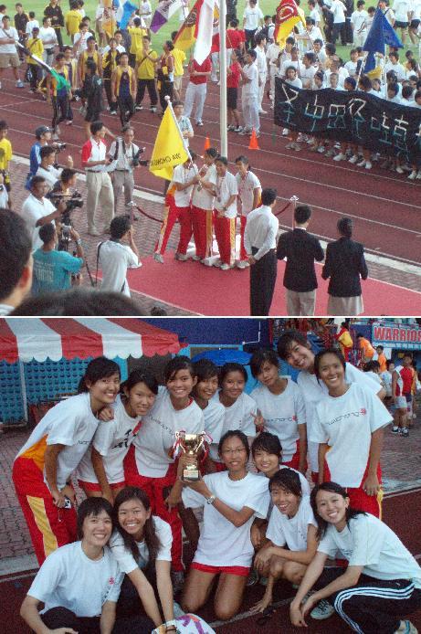 [champions.JPG]