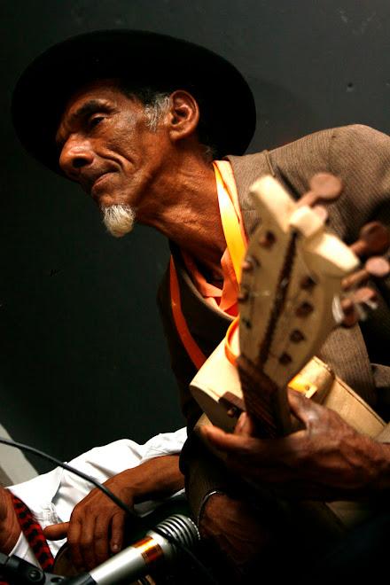 Cultura de Guaraqueçaba