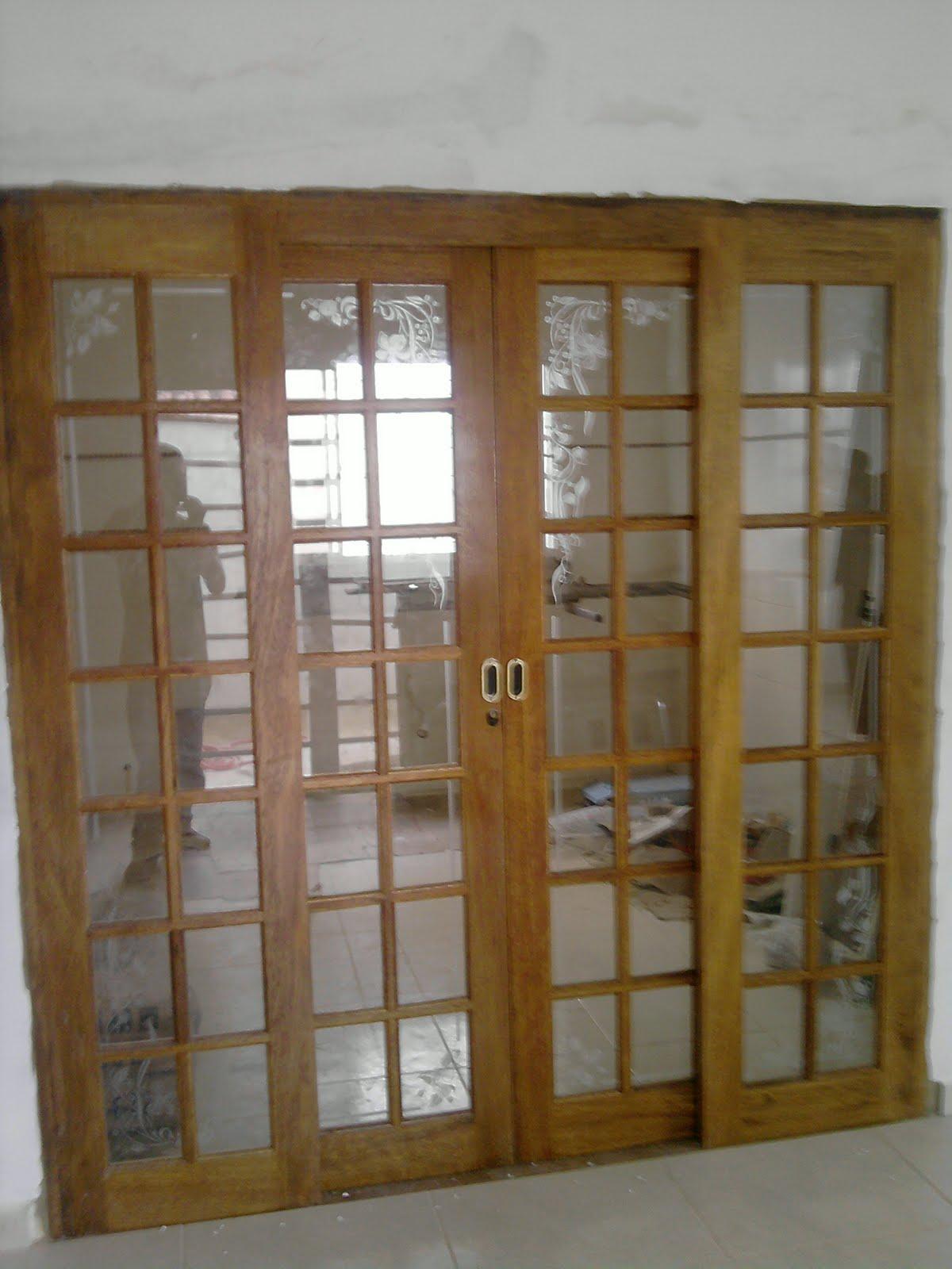 #654824 VIDROS JATEADOS e TEMPERADOS: janelas jateadas e desenhos sombreados 1570 Vidros E Janelas