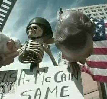 [McCain+Same]