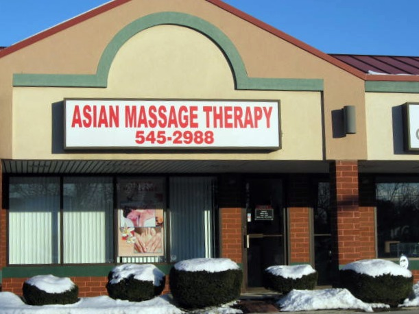 linglestown massage therapy