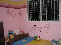 habitacion infantil 2