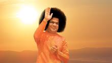 Do livro Sai Baba Gita
