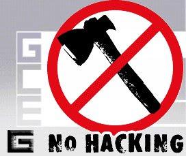 trik facebook, hack facebook, trik agar terhindar hack, facebook,  twitter, myspace