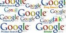 trik unik, google, search engine, modif google, internet