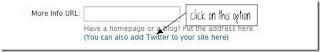 cara bermain twitter, trik unik twitter
