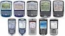 blackberry, cara menggunakan blackberry, cara setting passwosd blackberry, cara memaksimalkan blackberry, BB