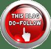 dofollow blog, daftar blog dofollow terbaru 2010, blog dofollow pagerank tinggi, cara mengubah blog menjadi dofollow