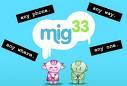 migg33 4.20 handler, trik chatting gratis, chatting via hp gratis, aplikasi handler