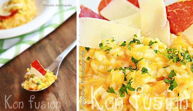 receta queso