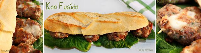 MOSTAZA PAN GUINDILLA FRESCA COMPLETO FAST FOOD DELICIOSO