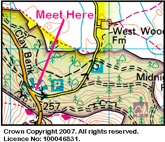 "ALT=""Map"