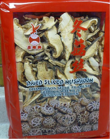 [sliced+dried.JPG]