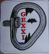 GEXXI