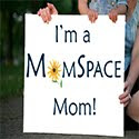 Check out our blog on MomSpace