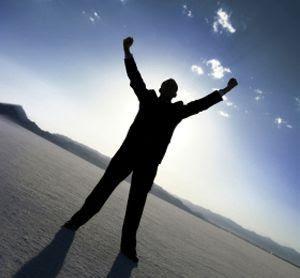 http://3.bp.blogspot.com/_JRgs0B6BEFw/Sr7_0zurOhI/AAAAAAAAAAM/f54oWU8_654/s320/bersyukur-percaya-diri.jpg