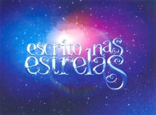 [EXCLUSIVO] Trilha Sonora Internacional :  Escrito nas Estrelas