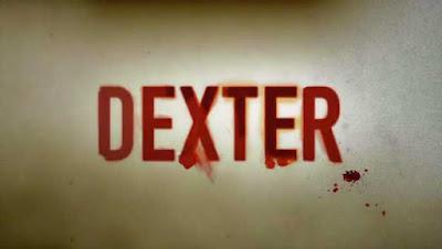 """Estréia: Rede TV!estréia a Série Inédita """"Dexter"""" nesta segunda, ás 22h50!"""