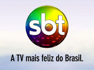 Confira a possivel grade do SBT para o dia 03/01/2011