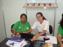 FPEI participa da CONAE