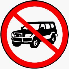 NO SUV