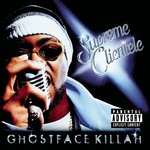 Ghostface Killah - We Made It