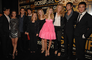 Whatch Online Tvshows Watch Gossip Girl S02e21 Season 2 Episode