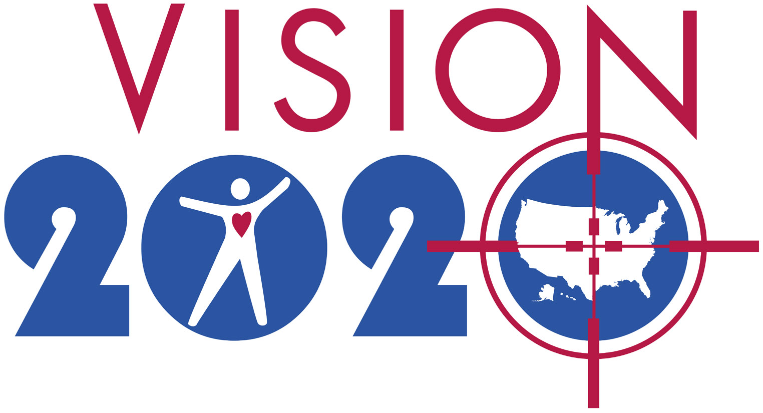 418 words essay on vision 2020