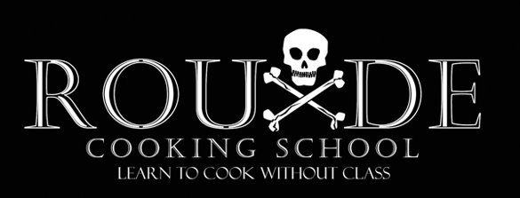 Rouxde Cooking School