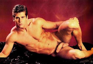 Fotos Porno Gay Tios En Pelotas Hombres Desnudos Parte
