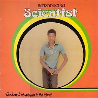 Scientist-TheBestDubAlbumInTheWorld