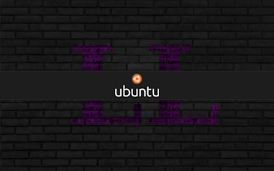 ubuntu lucid