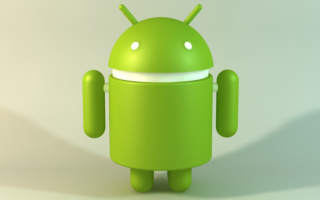 15 beautiful android wallpapers for desktop android wallpaper voltagebd Choice Image